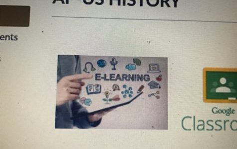 eLearning evaluations