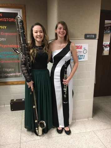 MV Band takes ISSMA State: photo gallery
