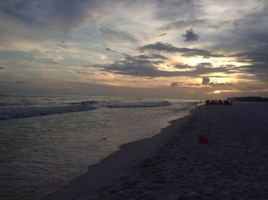 Sandpiper Cove, Destin, Florida
