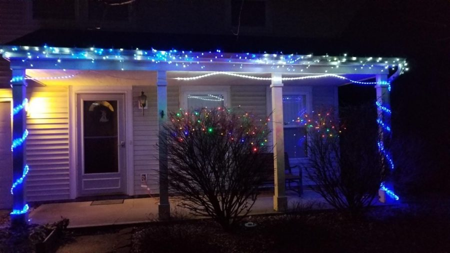 Decorations+for+Christmas+2018