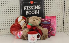 Inexpensive Valentine's Day dates