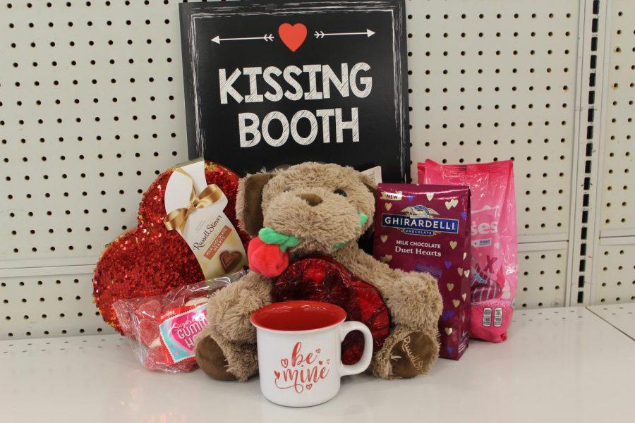 Valentine%27s+Day+gifts