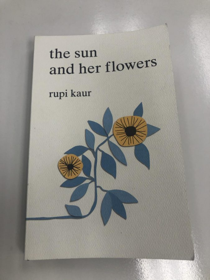 Cover+of+the+book