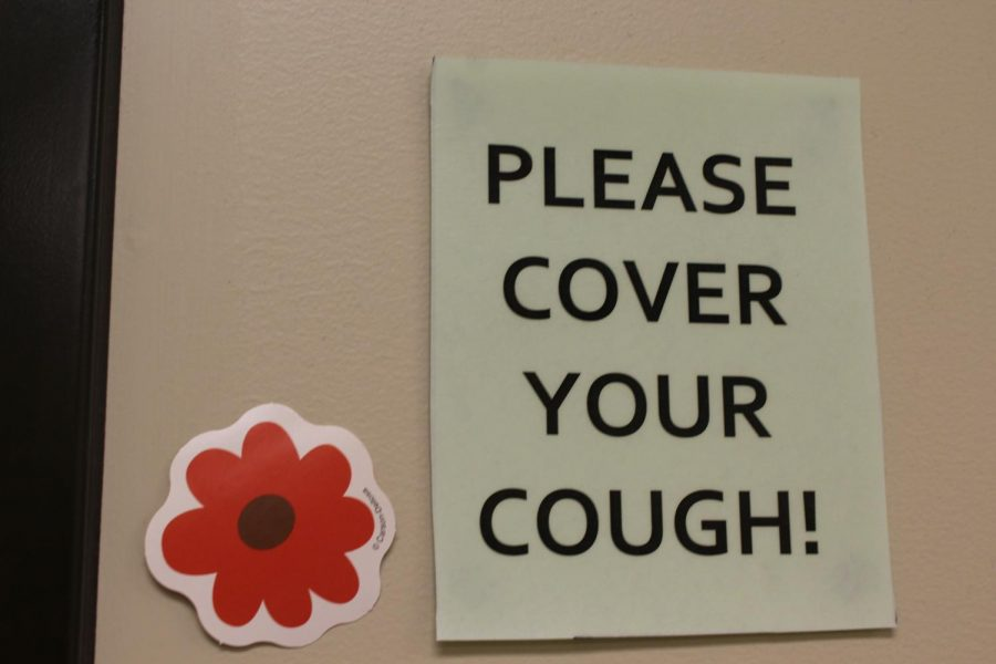 Cover+your+cough%21