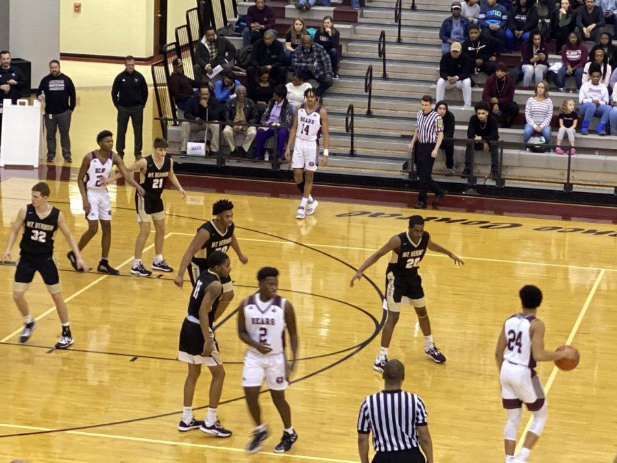 MV+Varsity+Basketball