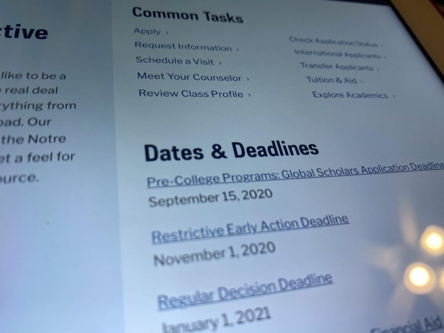 Common+tasks+and+deadlines+before+you+apply.